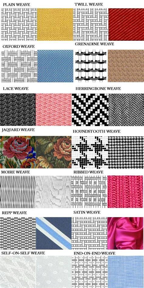 woven knit fabric weaving patterns photo info turnbull asser