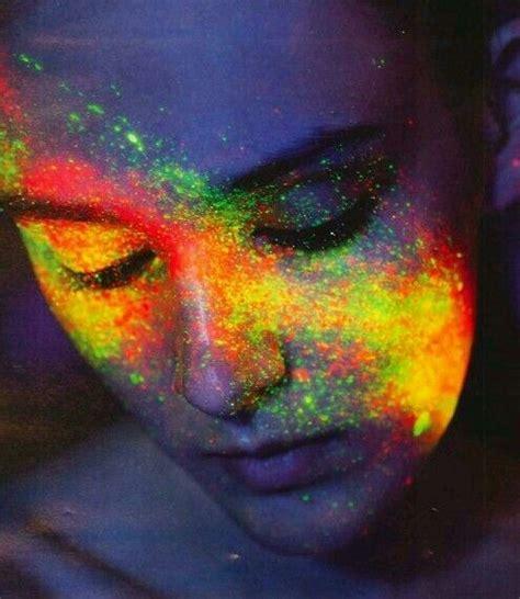 Dcer49 Rosario Moon Glow In The mejores 11 im 225 genes de painting en