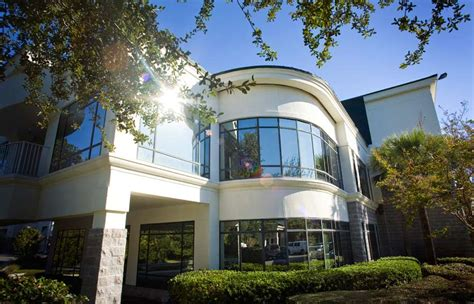 Uf Mba Center Address by Contact Us 187 Health Science Center Jacksonville