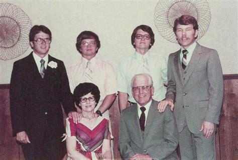 elmer f hunninghake lauer funeral home obituary