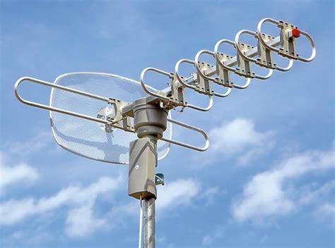 best 25 outdoor tv antenna ideas on best outdoor tv antenna downloader