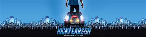 regarder nicky larson et le parfum de cupidon streaming vf film complet nicky larson et le parfum de cupidon film d animation