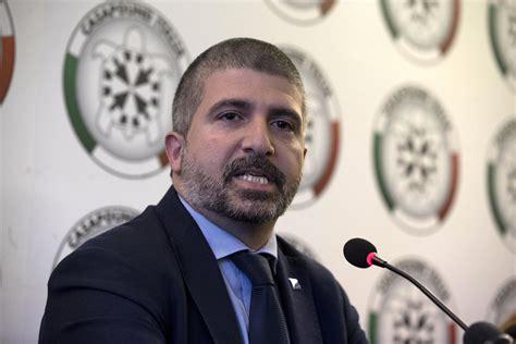 sede casapound roma elezioni politiche 2018 i simboli quali partiti ci sono