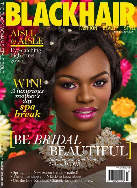 online hairstyle magazines black hairstyle magazines online hairstyles