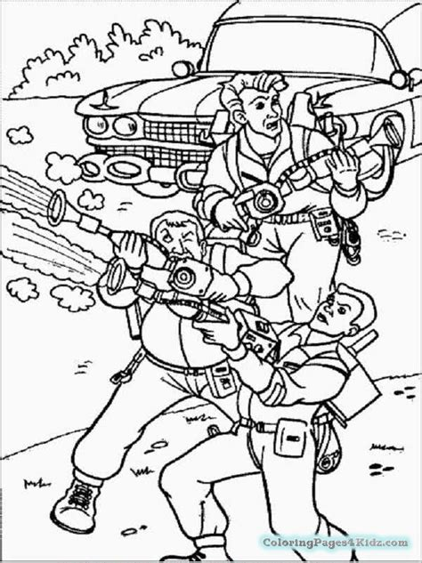 ghostbusters coloring pages coloring pages of lego ghostbusters coloring pages for