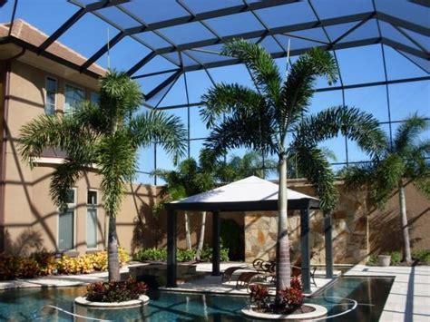 florida pool lanai decorating ideas houseplanz us florida 2 story pool lanai for the home building