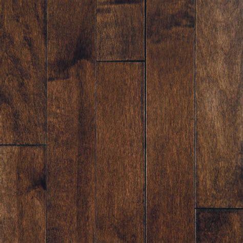 hardwood flooring threshold prefinished 3 4 quot x 78 quot