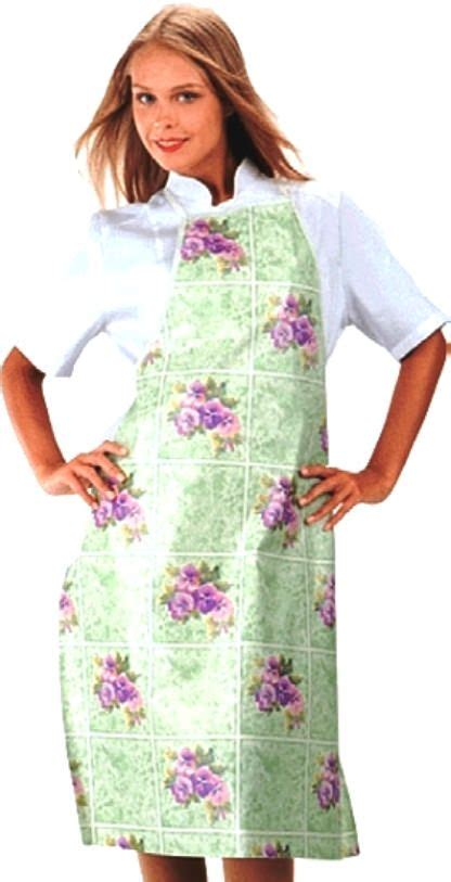 Celemek Apron Pattern 17 best images about rubber and apron on cooking personalized aprons and
