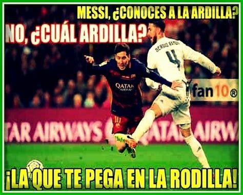 Descargar Imagenes Del Real Madrid Humillando Al Barcelona | descargar imagenes del real madrid en hd imagenes de