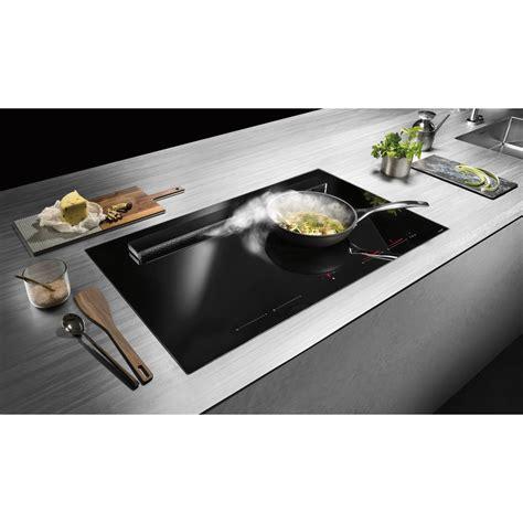 Swiss Set concept swiss muldenl 252 fter set gourmet xl mit sockell 252 fter