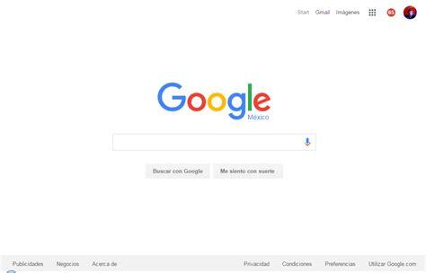 buscar imagenes libres de derechos en google como buscar im 225 genes sin derecho de autor en google images