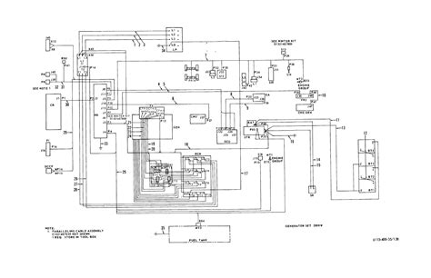 wiring 208 volts single phase diagrams wiring get free