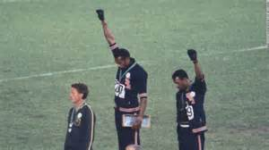 Home Design Shows Usa tommie smith and john carlos join team usa at white house