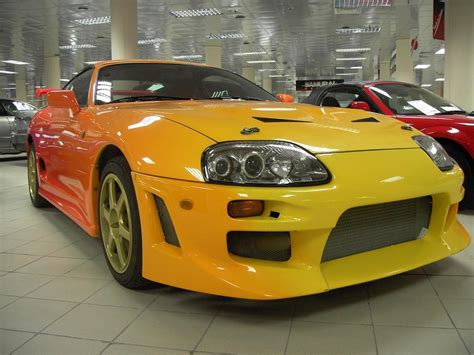 toyota supra for sale us toyota supra for sale in us difference between