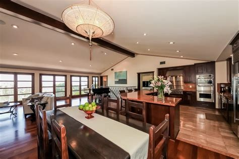 charlie puth house singer charlie puth buys 1 9m home in hollywood hills