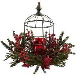 best 25 bird cage decoration ideas on pinterest