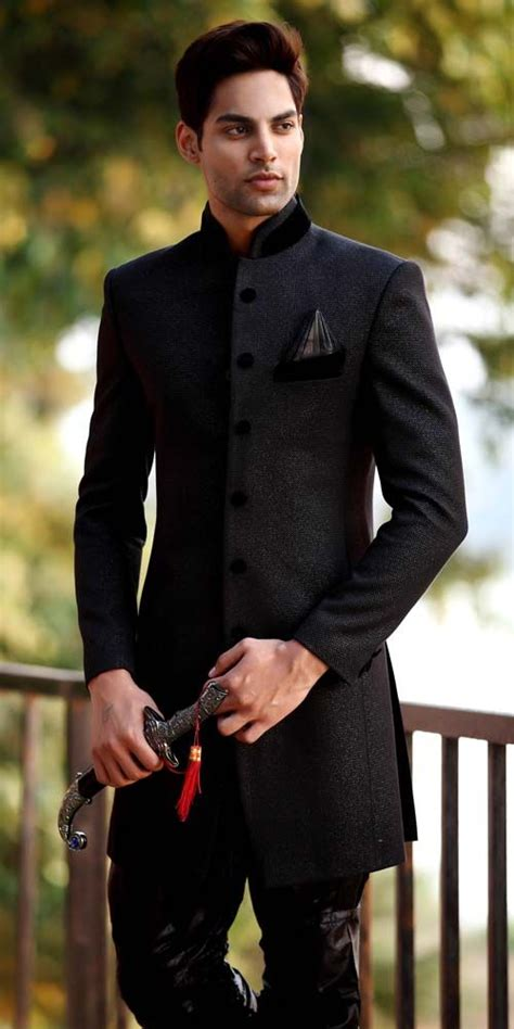 600 best images about Indian Fashion For Men on Pinterest
