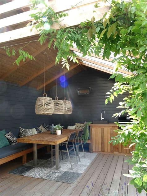 piante da veranda oltre 1000 idee su piante per veranda su