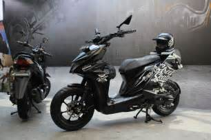honda beat modifikasi gambar modifikasi motor beat upcomingcarshq
