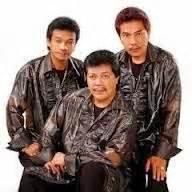 Mp3 Exclusive Trio Ambisi mp3 musik batak trio ambisi lagu batak