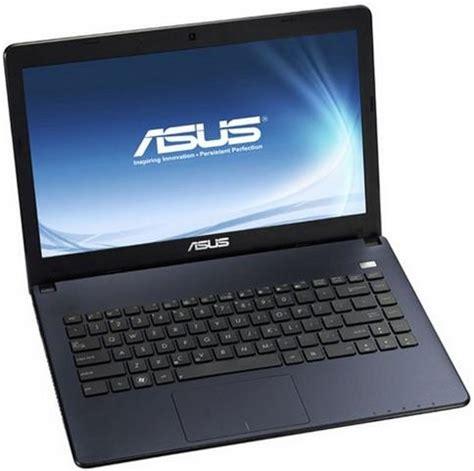 Laptop Asus X401u Amd C 60 asus slimbook x401u wx011d 14 amd dual c 60 2gb