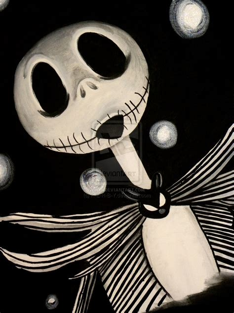 imagenes jack halloween resultado de imagen para imagenes de jack tumblr jack