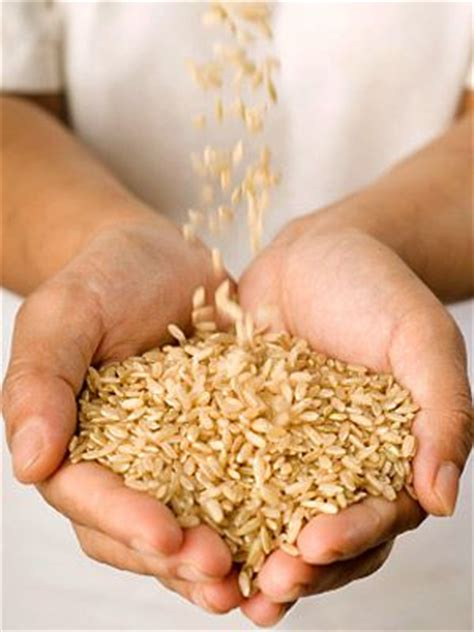 whole grains diabetes whole grains in the diabetes diet diabetes awareness