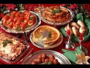 Christmas dinner ideas youtube