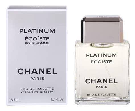 Parfum Chanel Platinum Egoiste chanel egoiste platinum eau de toilette pentru barbati 50