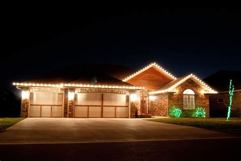 outdoor lighting residential residential lighting creative outdoor lighting