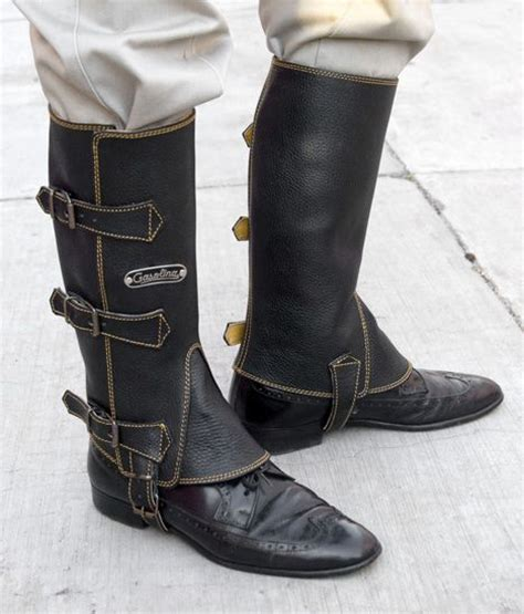 15 best images about gaiters on