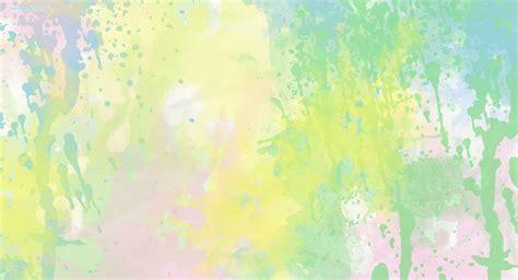watercolor desktop background watercolor backgrounds wallpaper cave