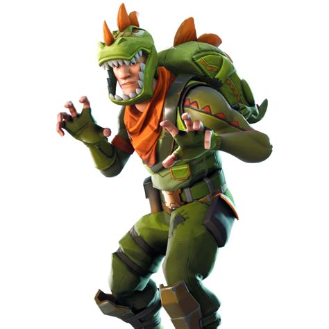 rex outfit fnbrco fortnite cosmetics