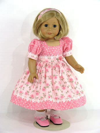 craft usa doll 1503 best american crafts images on