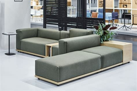 f your couch shuffl your sofa nordic design news