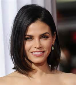 haircut ideas spring hairstyles 2016 spring haircut ideas for short