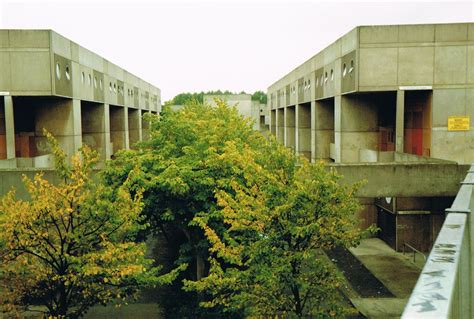 Good Southgate Church #6: Southgate_Estate%2C_Runcorn%2C_August_1989%2C_2.jpg