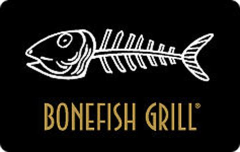 Bonefish Grill Gift Card Balance - buy bonefish grill gift cards at a discount gift card granny 174
