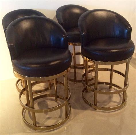 bar stools west palm beach bar stools west palm beach vintage mirrored bar w stools