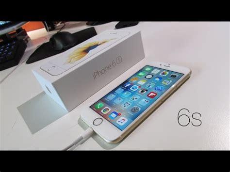 apple iphone 6s 64gb price in india and specs priceprice