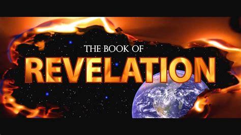 two minutes in the bible through revelation a 90 day devotional books த வ ய வ சகன க ய ய வ ன க க வ ள ப பட த த ன வ ச ஷம bible