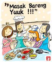 pawonike    kitchen rules event masbar