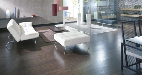 porcelanosa home products