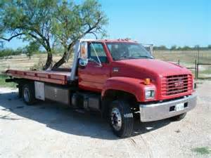 Truck Accessories For Sale By Owner Used Rollback Tow Trucks For Sale By Owner Trucks