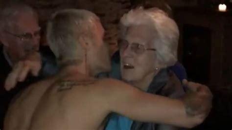 tattoo queenstown reviews justin bieber leaves nz after a 200m adrenaline inducing