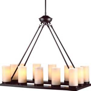Home Depot Candle Chandelier Sea Gull Lighting Ellington 12 Light Burnt Single