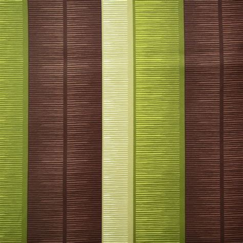 lime green striped curtains lime green striped curtain fabric curtain menzilperde net