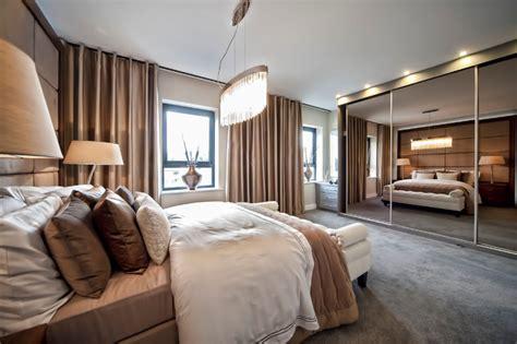 bedroom furniture doncaster doncaster house 1
