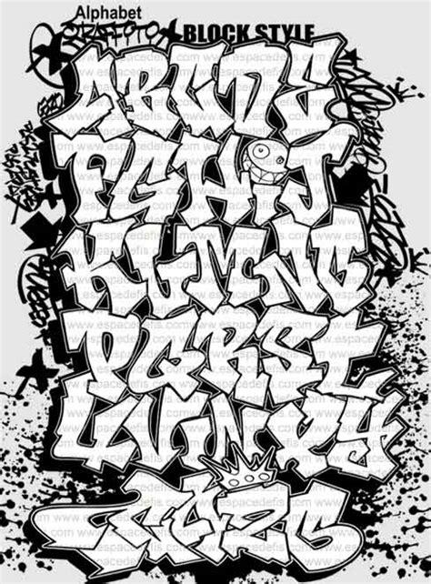 doodle nama dian graffiti fonts best graffitianz