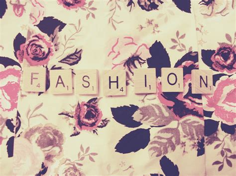 Imagenes Fashion Love | tumblr pics girly pictures for tumblr